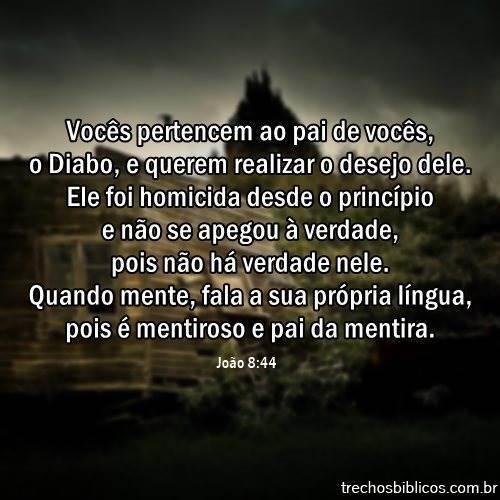 João 8:44 3