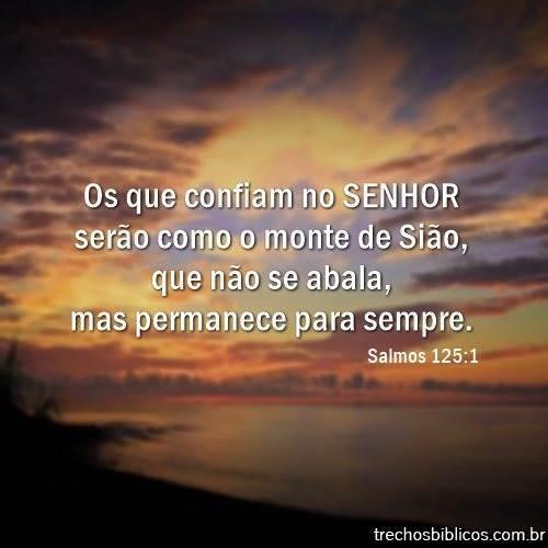 salmos-125-1