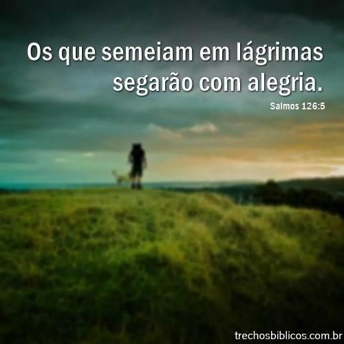 Salmo 126:5 18