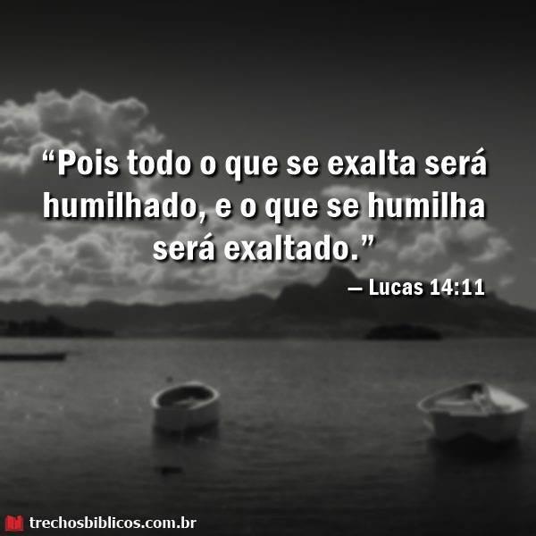 Lucas 14:11 7