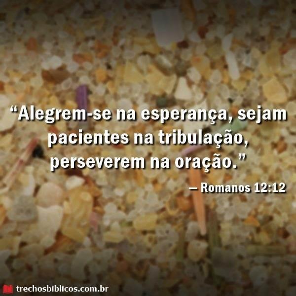 Romanos 12:12 5