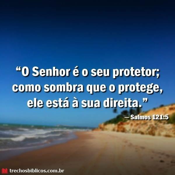 — Salmos 121-5