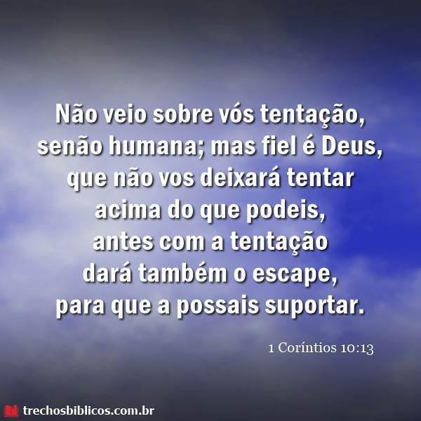 1-Corintios-10-13