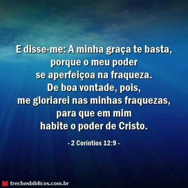 2-Corintios-12-9