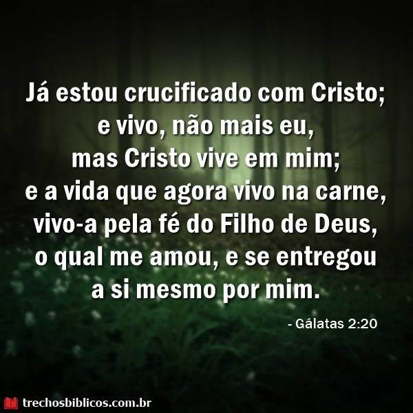 Galatas-2-20