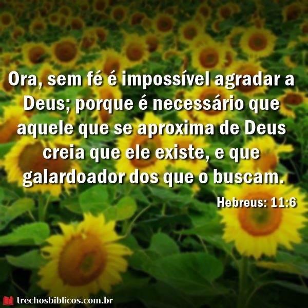 Hebreus 11:6 23