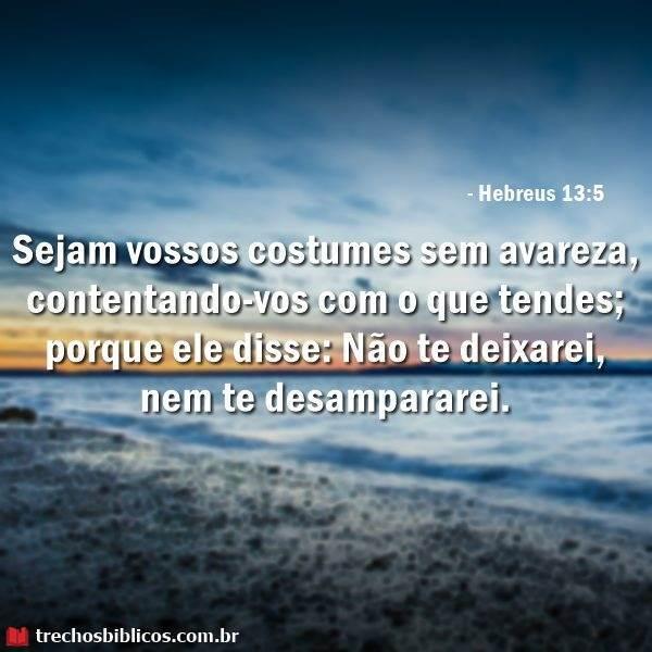 Hebreus-13-5