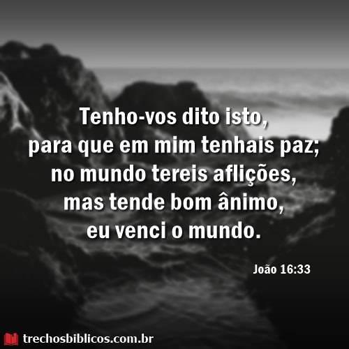João 16:33 4