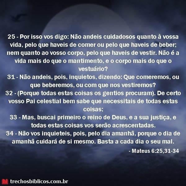 Mateus-6-25-31-34