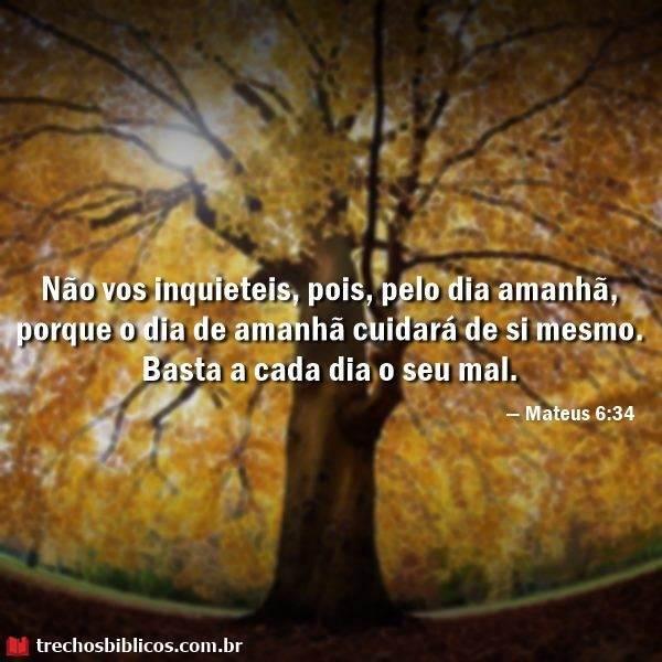 Mateus-6-34