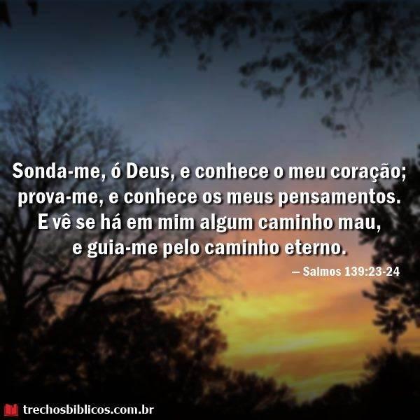 Salmos-139-23-24