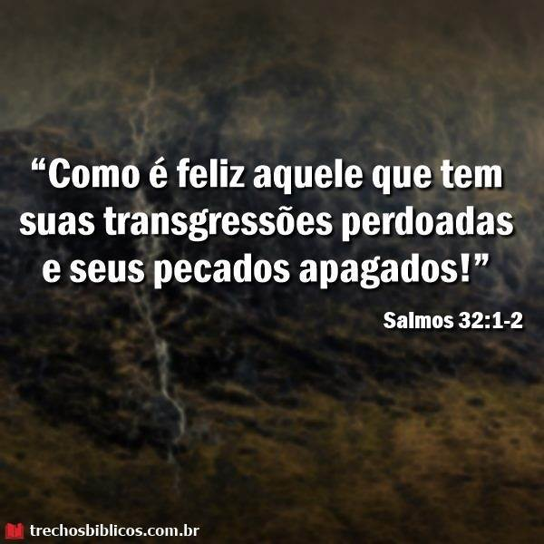 Salmos 32-1-2