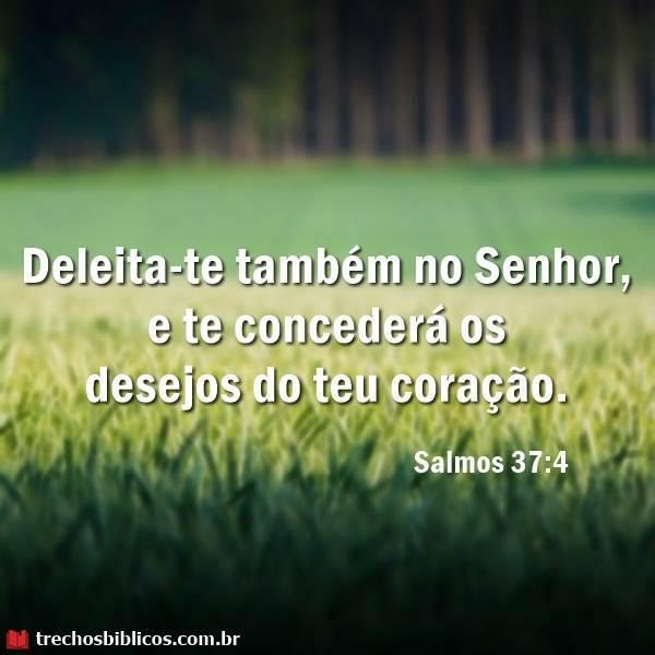Salmos-37-4