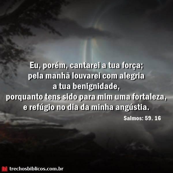 Salmos 59:16 5