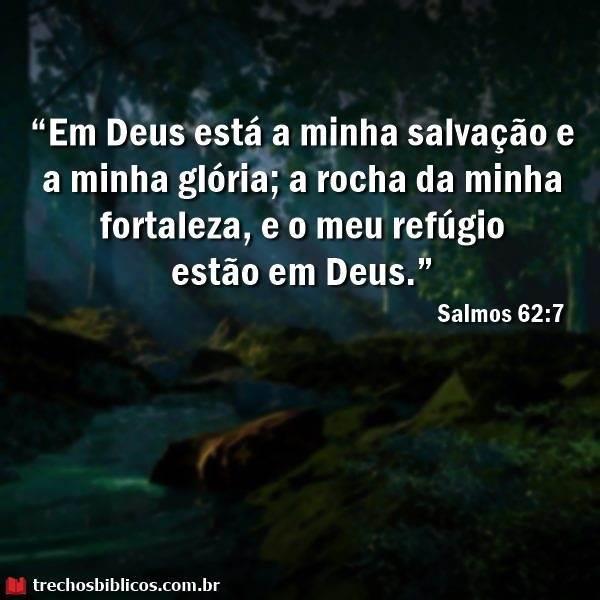 Versículos de Salvação que Mostram o Caminho Certo a Seguir 3