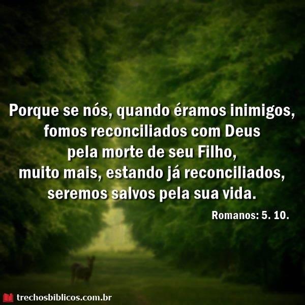 Romanos 5:10 22