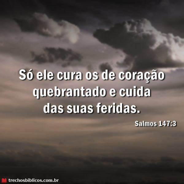 Salmo 147:3 7