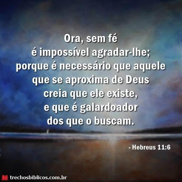 Hebreus-11-6
