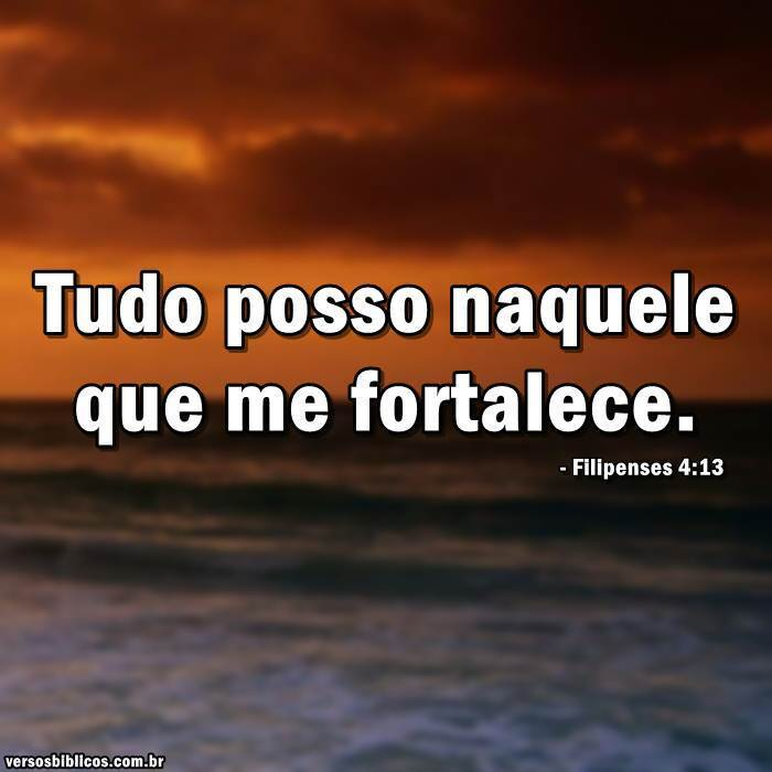 Filipenses 4:13 10