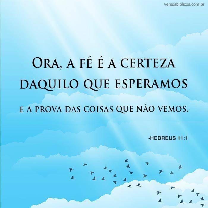 Versículos sobre Oração para Conversar com Deus 8