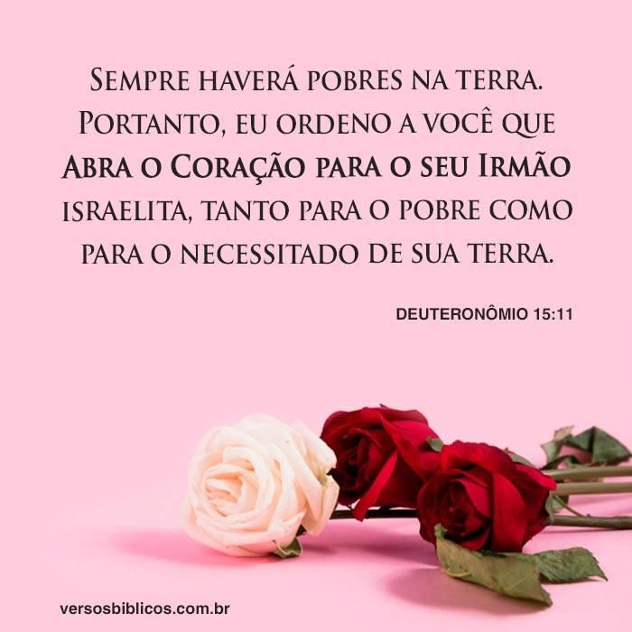 Abra seu Coração para o Amor 11