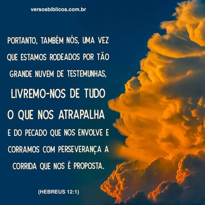 Livremo-nos do Pecado 4