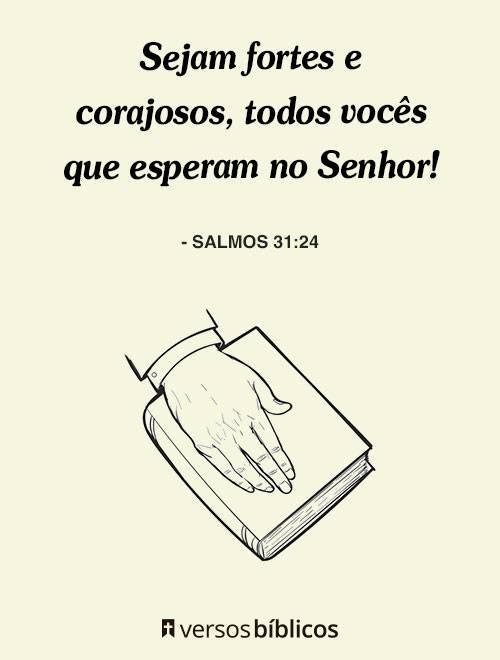 Versículos sobre Cura que vão Tranquilizar seu Coração 2
