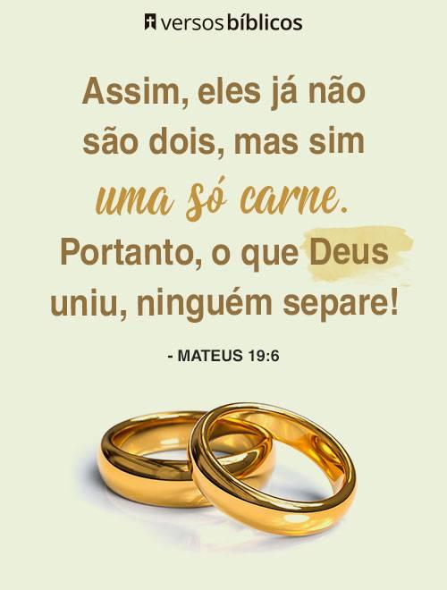 Passagens Bíblicas que falam sobre a Fé o Amor e o Perdão 5