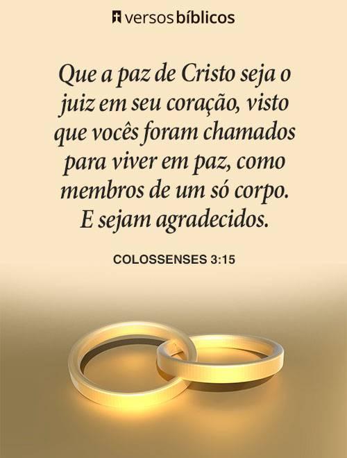 Versículos de Gratidão a Deus 2