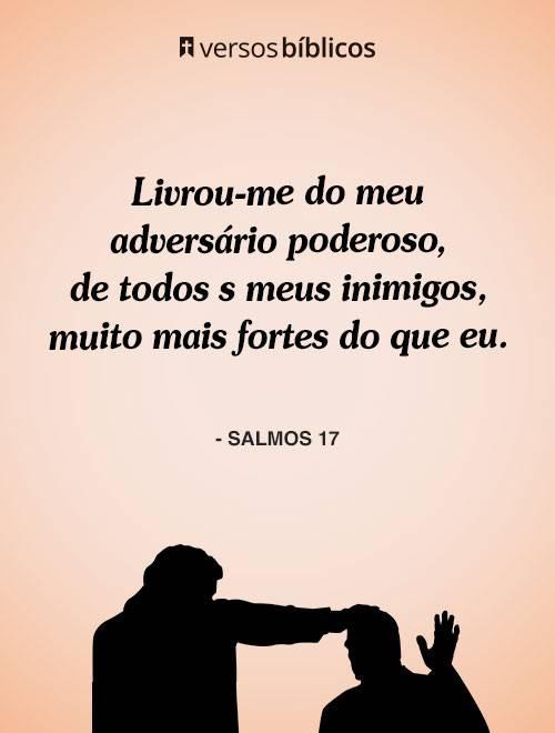 Salmos de Gratidão a Deus 2